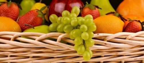 Proteínas: Contraindicaciones, Beneficios, Usos y mucho más ... - unisima.com