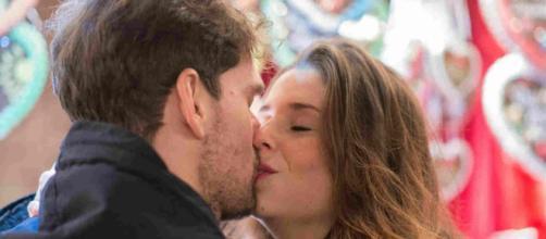 Qué hace que un beso sea delicioso? | En Pareja - enpareja.com