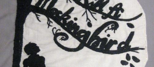 'To Kill a Mockingbird' will be on Broadway. - [Image via Kristin / Flickr]