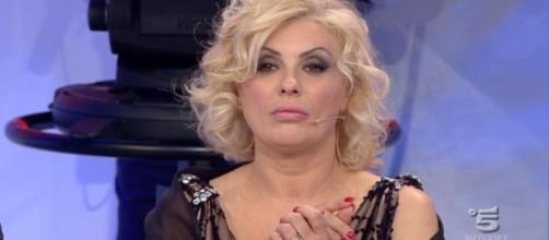 U&D di Maria De Filippi: è finita? Tina Cipollari dà l'annuncio - blastingnews.com