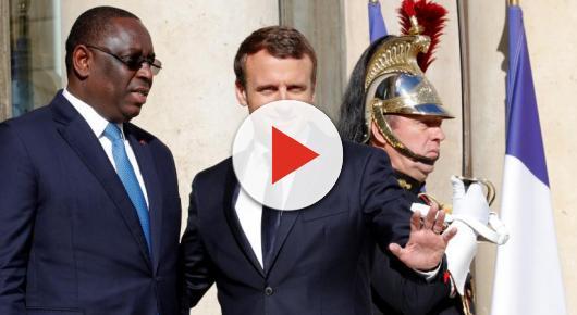 L'alternance politique quasi impossible en Afrique noire francophone
