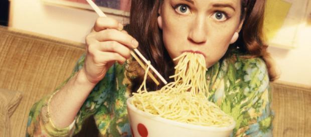10 Tips para evitar los antojos entre comidas - Livianito - livianito.com