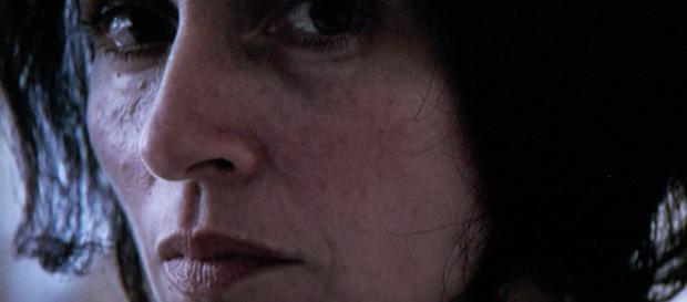 12 síntomas que pueden ser los primeros signos de padecer demencia ... - lavozdelmuro.net