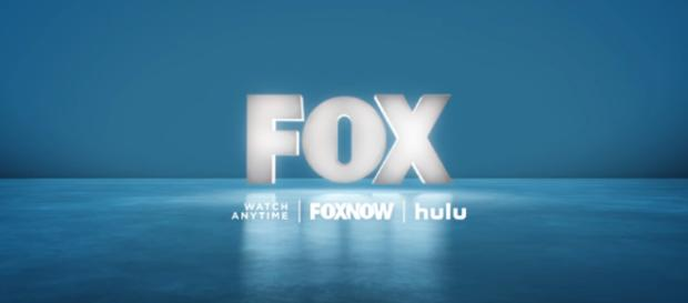 Fox renews two of its animated series. - [Animation on FOX / YouTube screencap]
