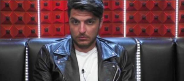 Grande Fratello: Luigi Favoloso lascerà il programma martedì 15 maggio?