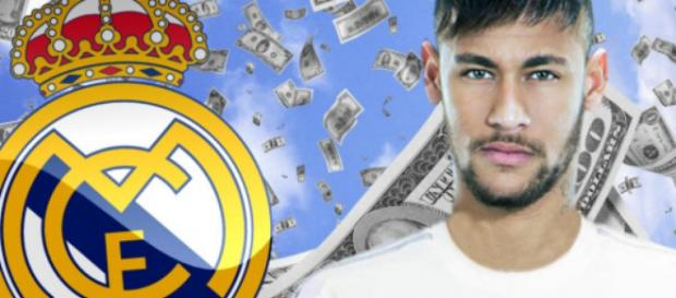 Las cuatro estrellas que Florentino Pérez pone en la calle para ... - blastingnews.com