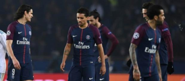Ligue 1: PSG et Olympiques, il faut rester motivés - lanouvellerepublique.fr