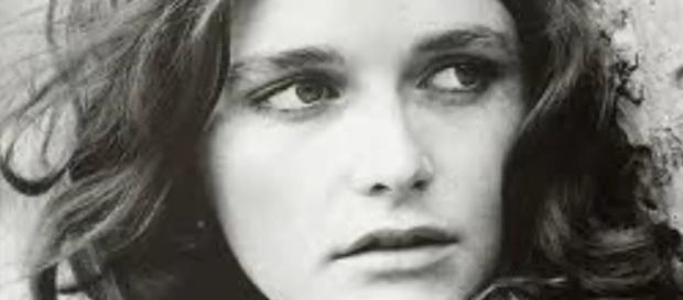 Margot Kidder dies at 69 -- image via Guillaume Gest/YouTube screencap
