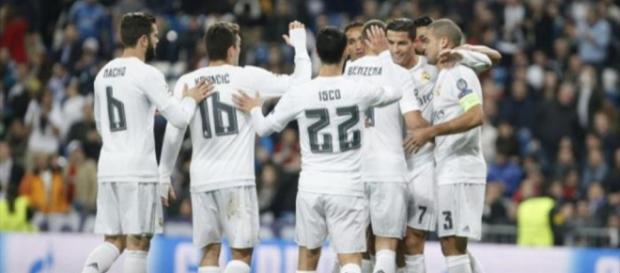 Mercato : Ce grand nom du Real Madrid qui appelle Neymar à le rejoindre !