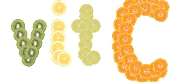 vitamina-c – chispis.com - chispis.com