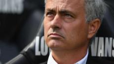 Este joven Crack será el primer fichaje de Mourinho para la próxima temporada