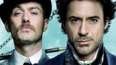 Sherlock Holmes : Le troisième volet sortira en 2020.