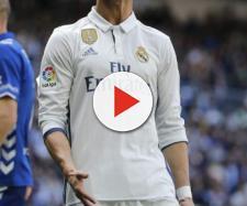 Un jugador del Real Madrid amenaza con irse si llega Neymar