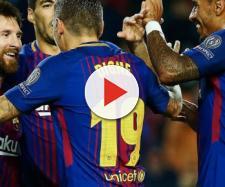 ¡Messi no lo quiere! El crack que llama a Florentino para jugar en el Madrid
