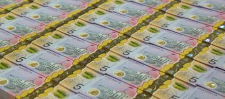Australia: vince alla lotteria due volte in una settimana