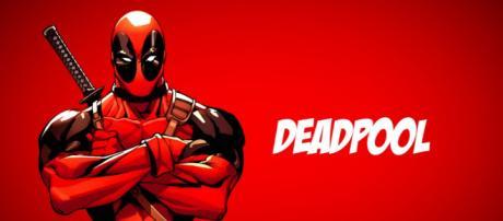 Deadpool es una película de superhéroes estadounidense basada en el personaje de Marvel Comics del mismo nombre y dirigida por Tim Miller.