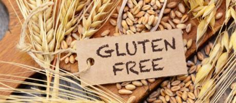 Dieta sin gluten - Nutrigen Service - nutrigenservice.com
