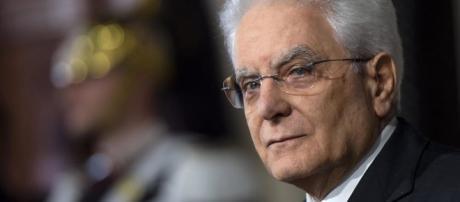 Governo ultime notizie   No a Mattarella   Si torna a votare - today.it