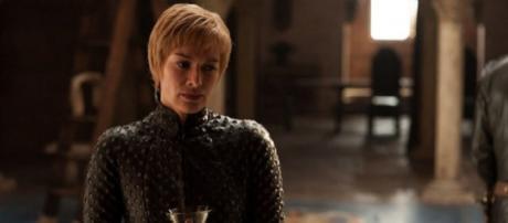 Juego de Tronos: Se revelaron cambios importantes el set de Desembarco del Rey