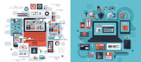Los datos son el alimento de la Economía Digital del siglo XXI