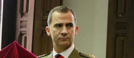 Roger Torrent destroza a Felipe VI con una brutal humillación pública