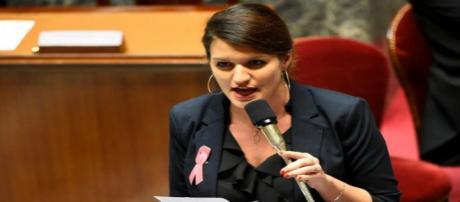 Le projet de loi contre les violences sexuelles déjà critiqué