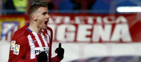 Mercado de fichajes: Oblak, los millones de Guardiola y Mbappé ... - marca.com