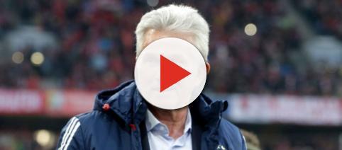 Darum soll Jupp Heynckes auch in der Saison 18/19 FC-Bayern ... - abendzeitung-muenchen.de