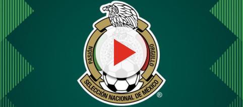 El conjunto Tricolor ya dio su lista de convocados.