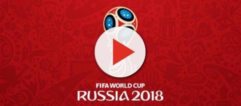 FIFA Russia 2018 Logo – Design Tagebuch - designtagebuch.de