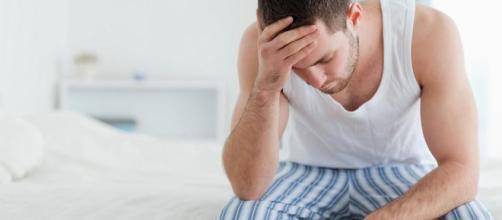 7 cosas que debes saber sobre el cáncer testicular - elbotiquin.mx