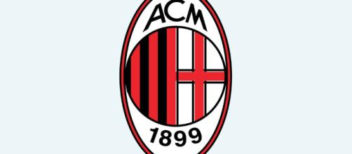 Ac Milan quiere coronarse en Europa