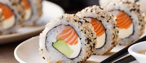 Alerta sushi: cómo evitar el peligroso parásito del pescado crudo ... - diariohuarpe.com