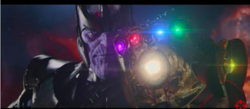 Avengers: Infinity War Ending Explained - (Image Credit: IGN/YouTube)