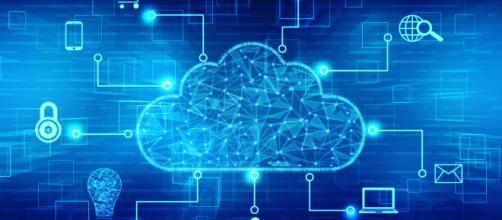 Pubblica Amministrazione: maggiore apertura verso tecnologia Cloud - agendadigitale.eu