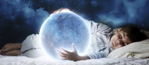 Cómo interpretar nuestros sueños