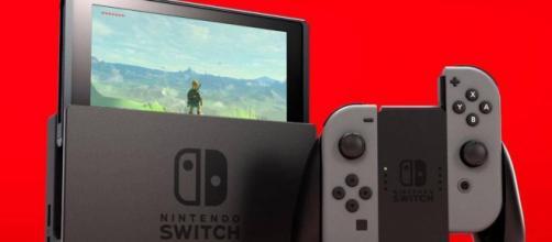 confirma que no habrá Consola Virtual en Switch - fayerwayer.com
