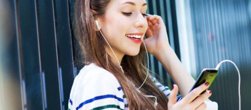 ¿Qué efectos causa la música en las personas?