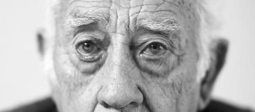 CONSTANTES Y VITALES | Las siete diferencias entre el Alzheimer y ... - atresmedia.com