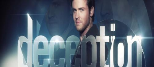 Deception; (Image via Deceptionabctvseries/Wikia.com)