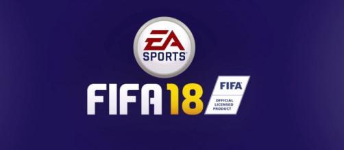EA confirma que PS4 será la plataforma principal de FIFA 18 World Cup