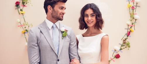 El efecto matrimonio: ¿Cómo cambia tu relación? - glamour.mx
