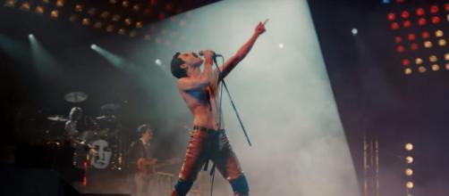 Emocionados con el primer tráiler de 'Bohemian Rhapsody' - moviementarios.com