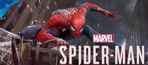 En esta interpretación del juego Spider man tendrá la capacidad de hacer movimientos más veloces