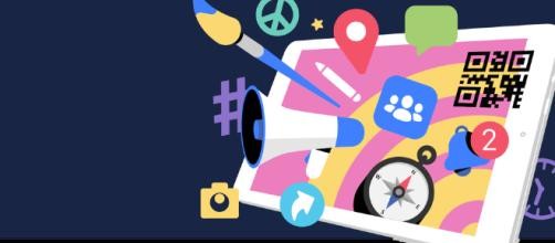 Facebook annuncia una piattaforma social per adolescenti