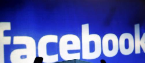 Facebook suspends 200 apps over data misuse | Business Guide Africa - businessguideafrica.com
