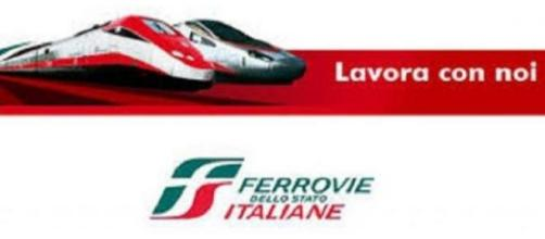 Ferrovie dello Stato Italiane: nuove assunzioni fino al 2026