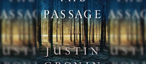 FOX hace encargo de serie a The Passage, drama de vampiros con Mark-Paul Gosselaar