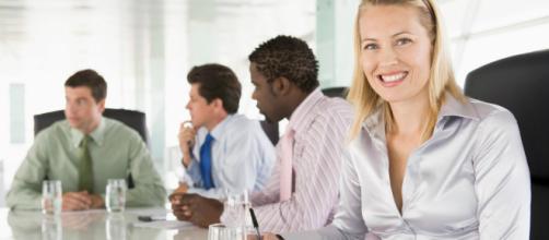 Hábitos de las personas inteligentes - finanzaspersonales.co