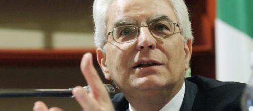 Il Presidente Mattarella a Dogliani ricorda Einaudi ... - langheroeromonferrato.net